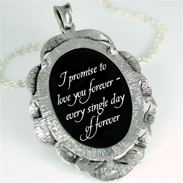 i love you forever quotes. hair will love you forever