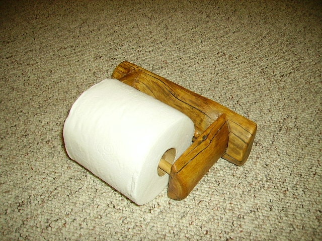 Items Similar To Rustic Lodgepole Pine Toilet Tissue Roll