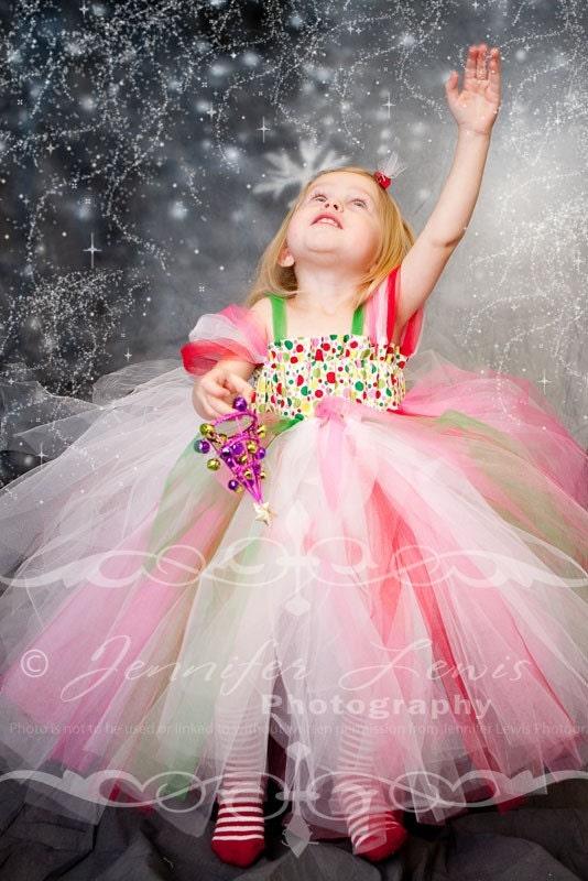 اصنعي فستان رائع من التل بدون خياطة Il_fullxfull.168693572