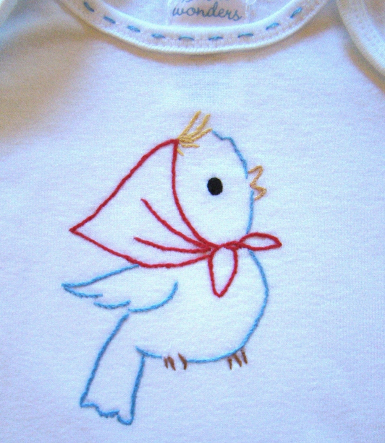HAND EMBROIDERY OF  Embroidery Designs