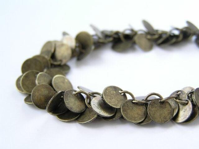 Uroko Bracelet