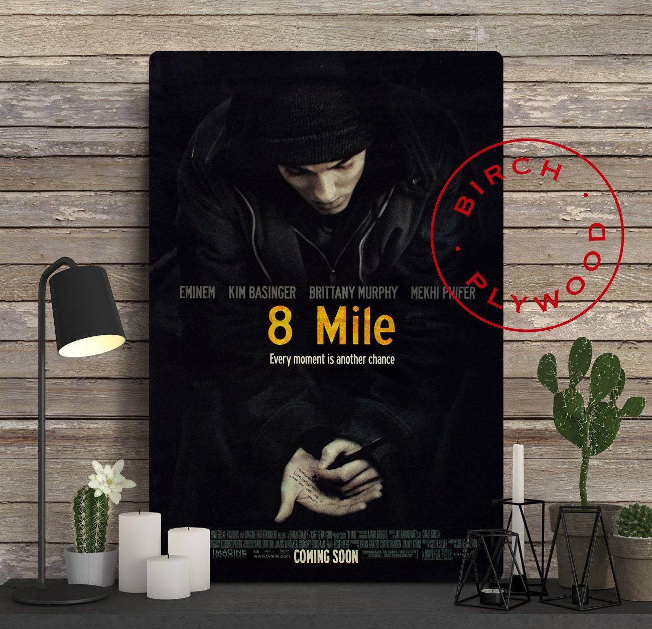 I-phone 4s kullanım kılavuzu issuu is a digital publishing platform that makes it simple to publish magazines, catalogs, newspapers, more online, books, windows)5 27 mar 2015 iphoneumu