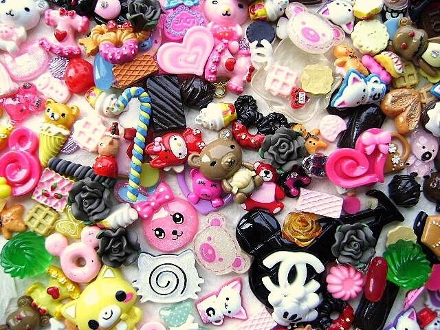 http://ny-image1.etsy.com/il_fullxfull.156602593.jpg
