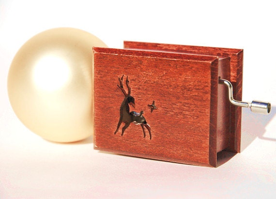 Items Similar To Christmas Gifts For Men Reindeer Jingle