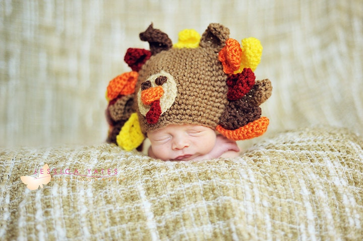 il 170x135.276342482 Etsy Crochet: Thanksgiving Treasury
