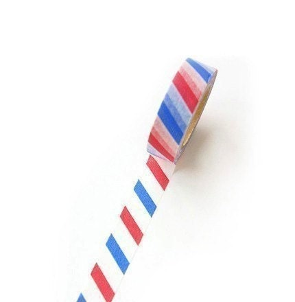 french masking tape (15mm)