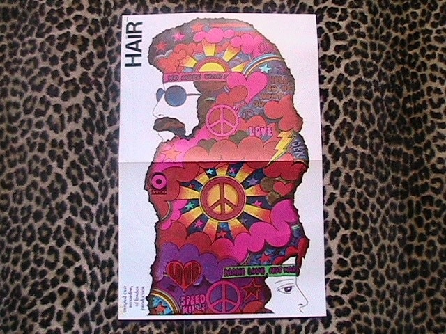 vintage_poster on Etsy, a global handmade and vintage marketplace.