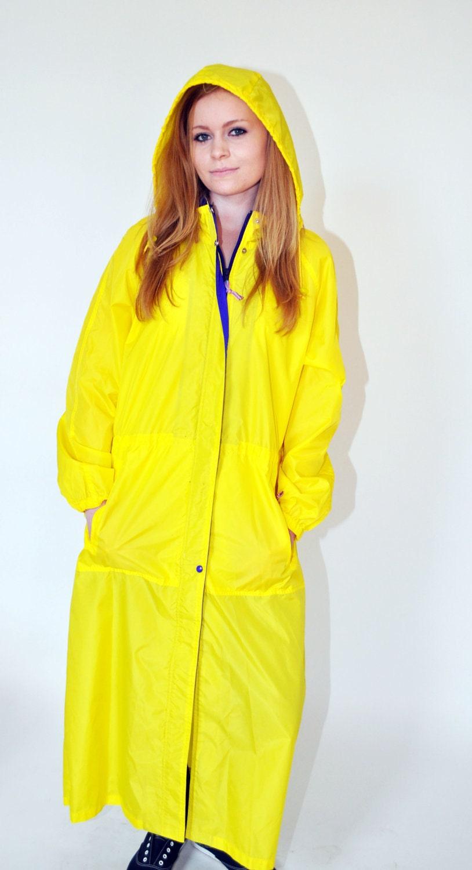 Raincoats Deals On 1001 Blocks