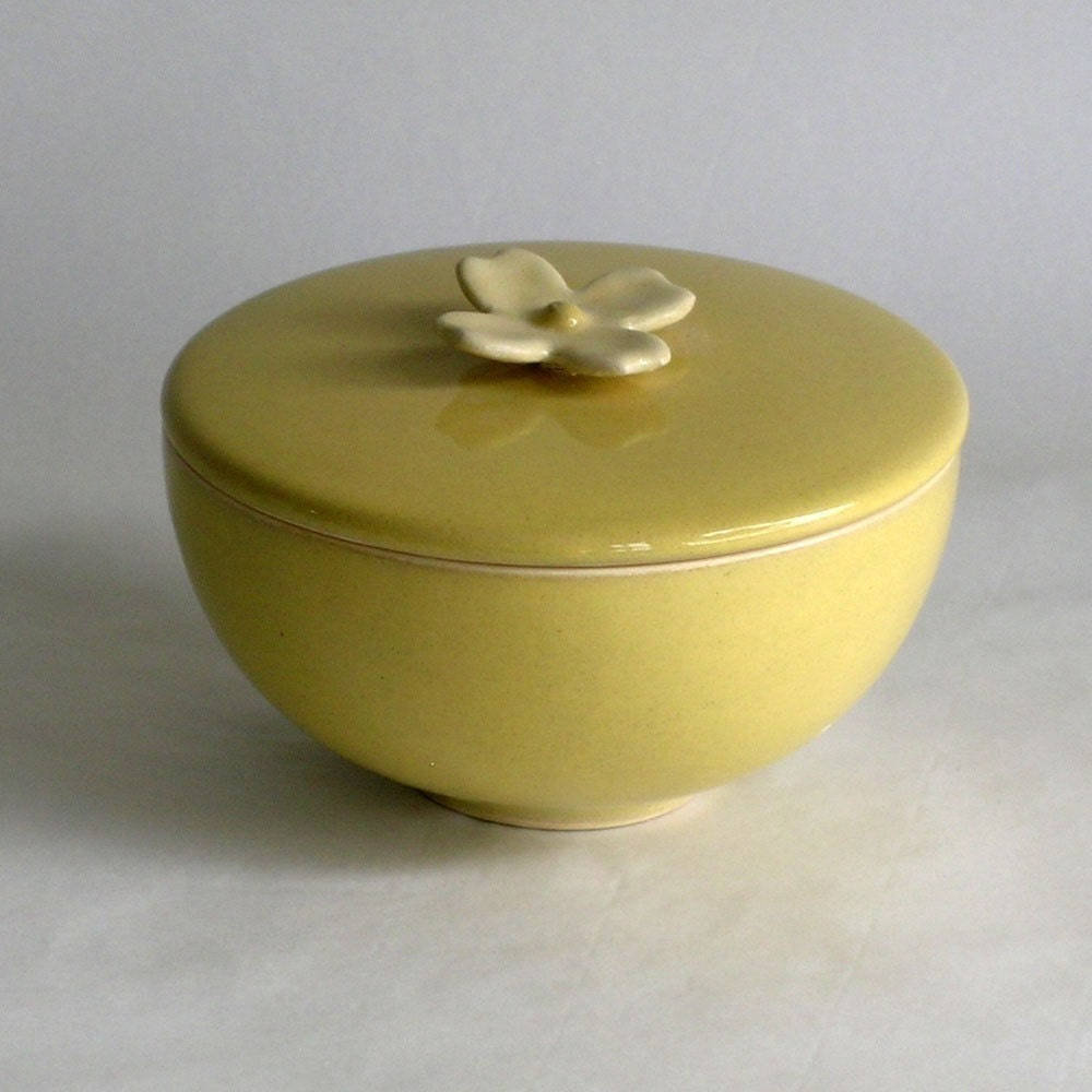 Pottery ideas for the wheel girl in the mini for Cute pottery designs