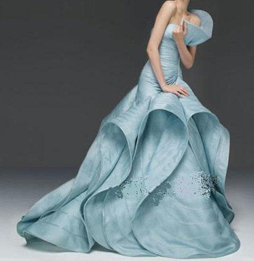 Notes favourites for Custom wedding dress dallas