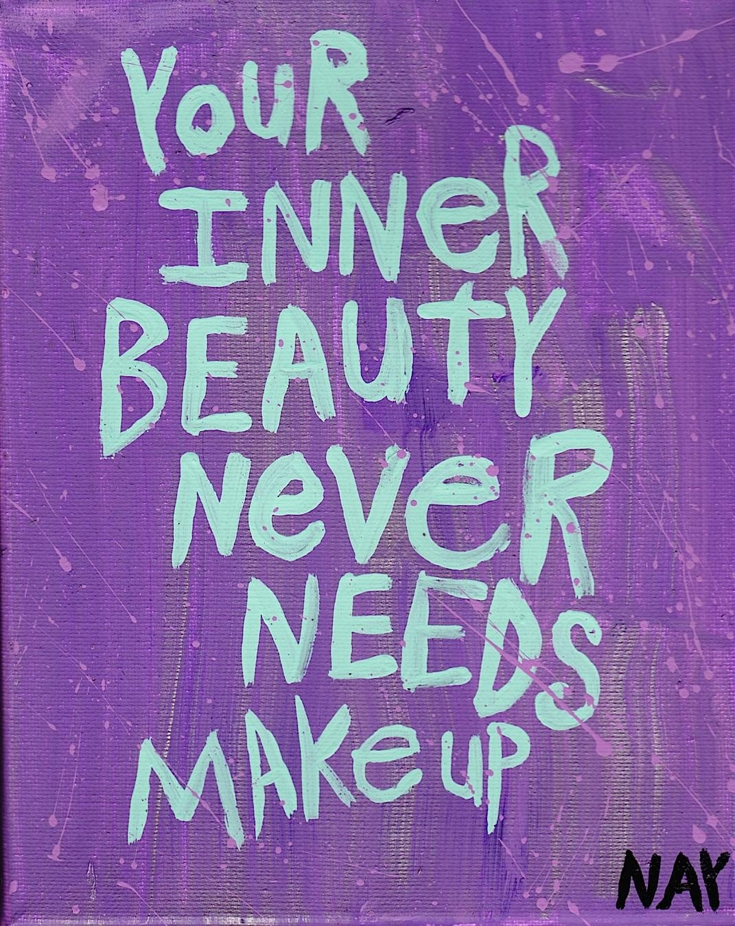 Life Is Beautiful Quotes Beauty Tumblr For Girls Her And Sayings Pinterest Taglog Saying Women Photos