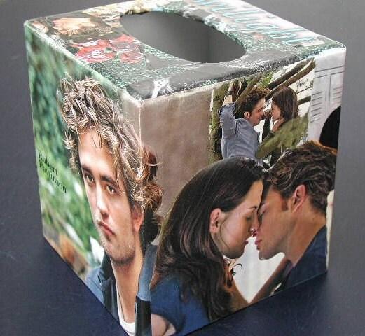 """Obrázek """"http://ny-image2.etsy.com/il_430xN.84850482.jpg"""" nelze zobrazit, protože obsahuje chyby."""
