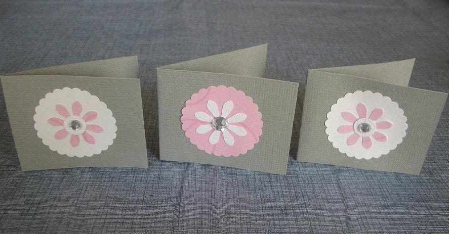 Mini-Mini Cards- 15