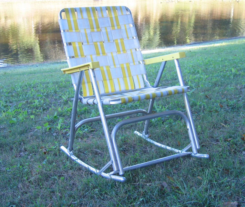 aluminum folding lawn chair u2026 - Folding Lawn Chairs On Sale