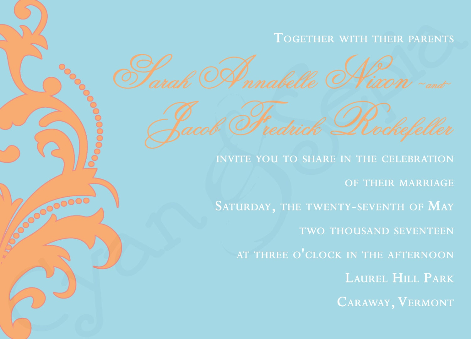 Free blank printable bridal shower invitations for Imprintable bridal shower invitations