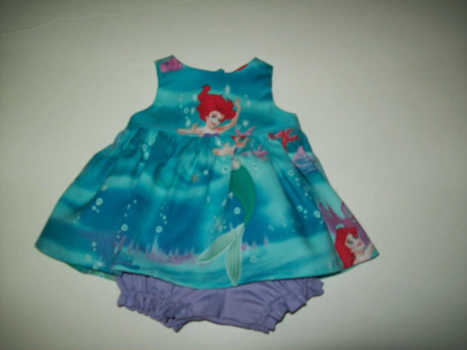 Baby Alive and Waldorf Doll Clothes Adorable by