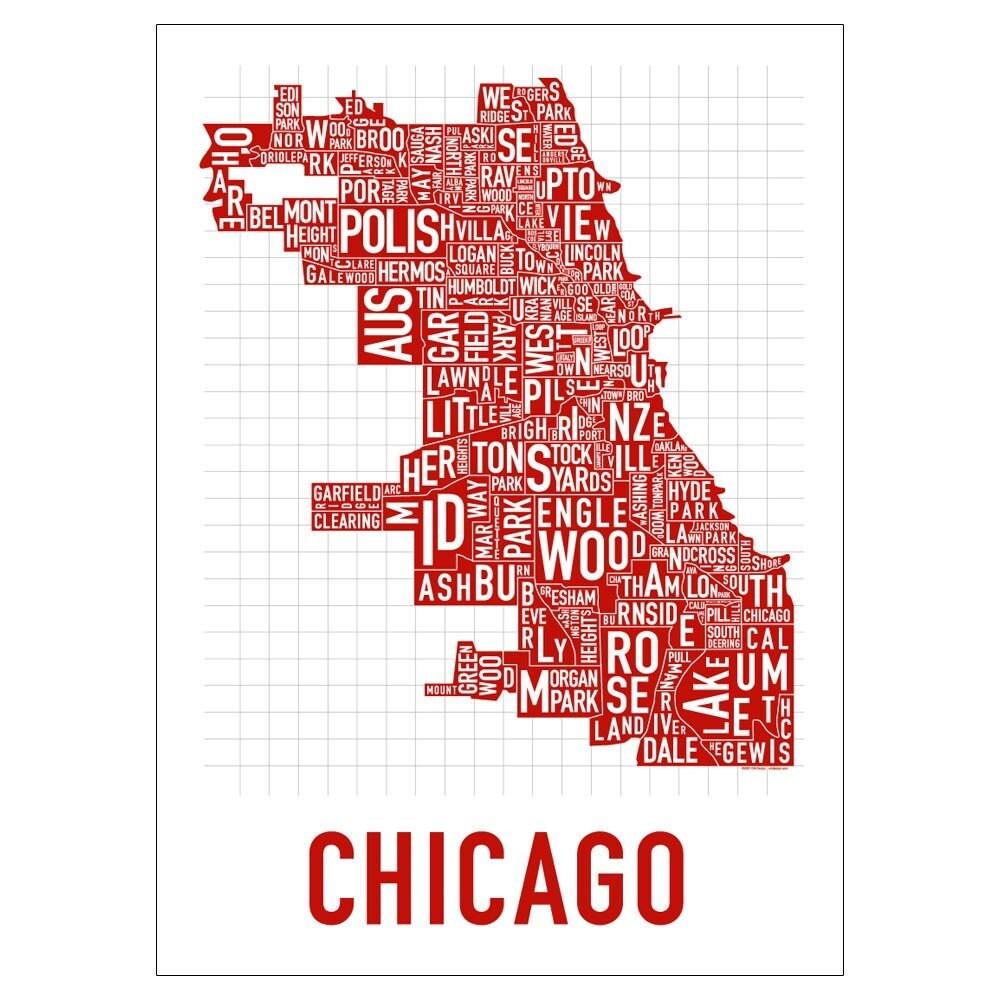 illinois chicago sections massage women