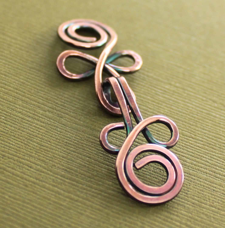 Celtic Sister Symbol Jewelry