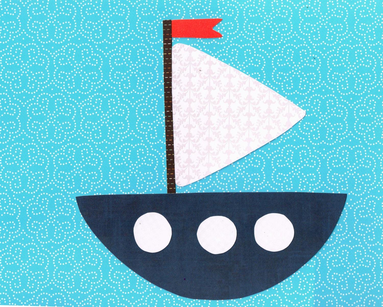 Как сделать кораблик из бумаги, интересные идеи 58