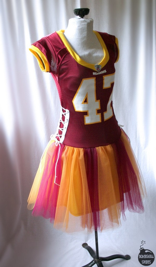 Cutome Made Cheerleading costume