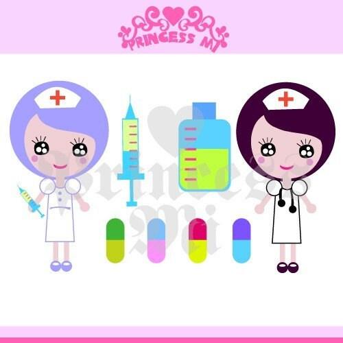 Free to use amp public domain snowman clip art page 2 - Free Cute Nurse Clipart Crows Zero Serizawa Wallpaper