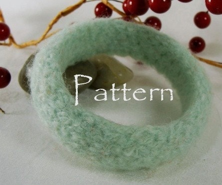 Wool-Tyme Canada - Your on-line source for Knitting & Crocheting