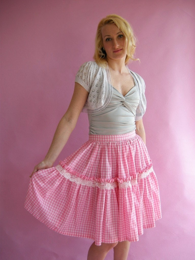 Frilly Sissy Dresses For Girly Boys | HAIRSTYLE GALLERY