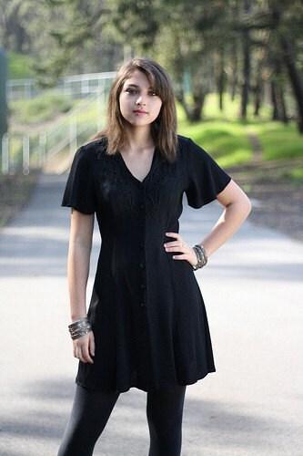 Size Medium Dresses & Skirts Womens Clothing