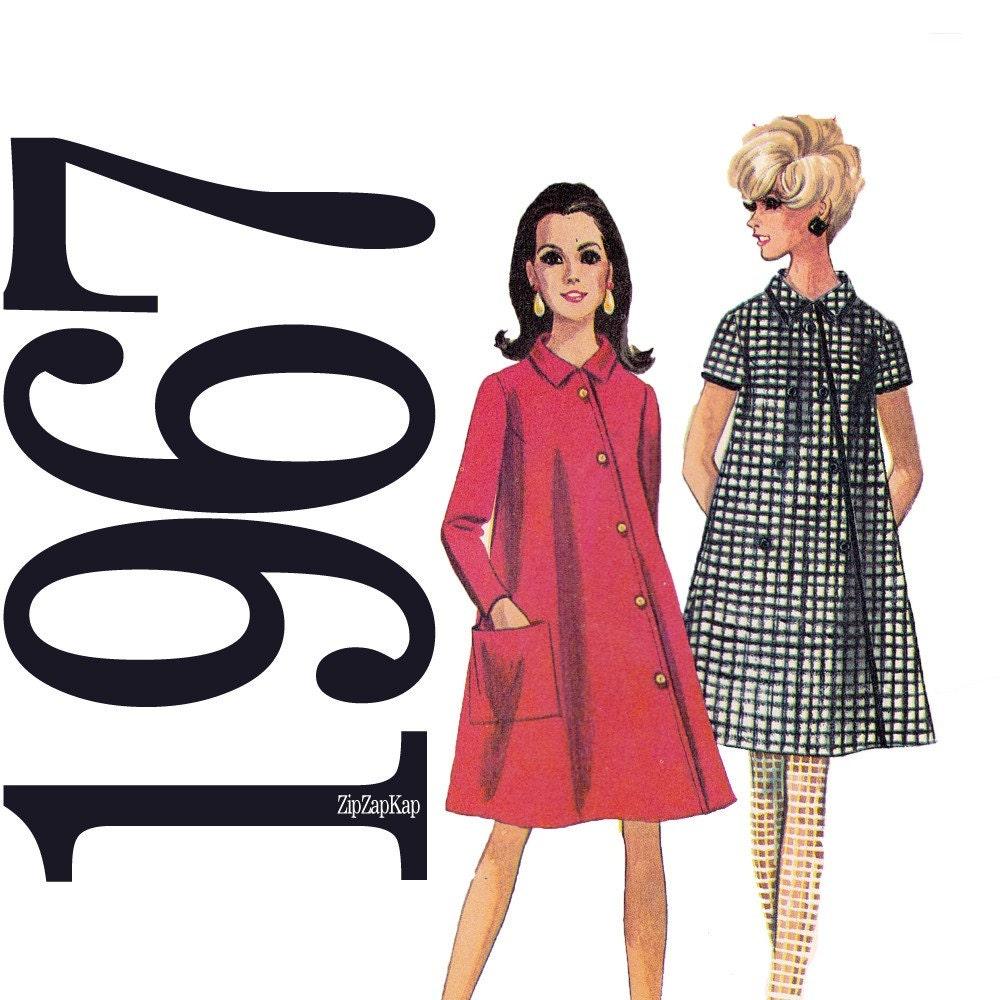 Hairspray 60s Dress Patterns - Buy Cheap Hairspray 60s Dress