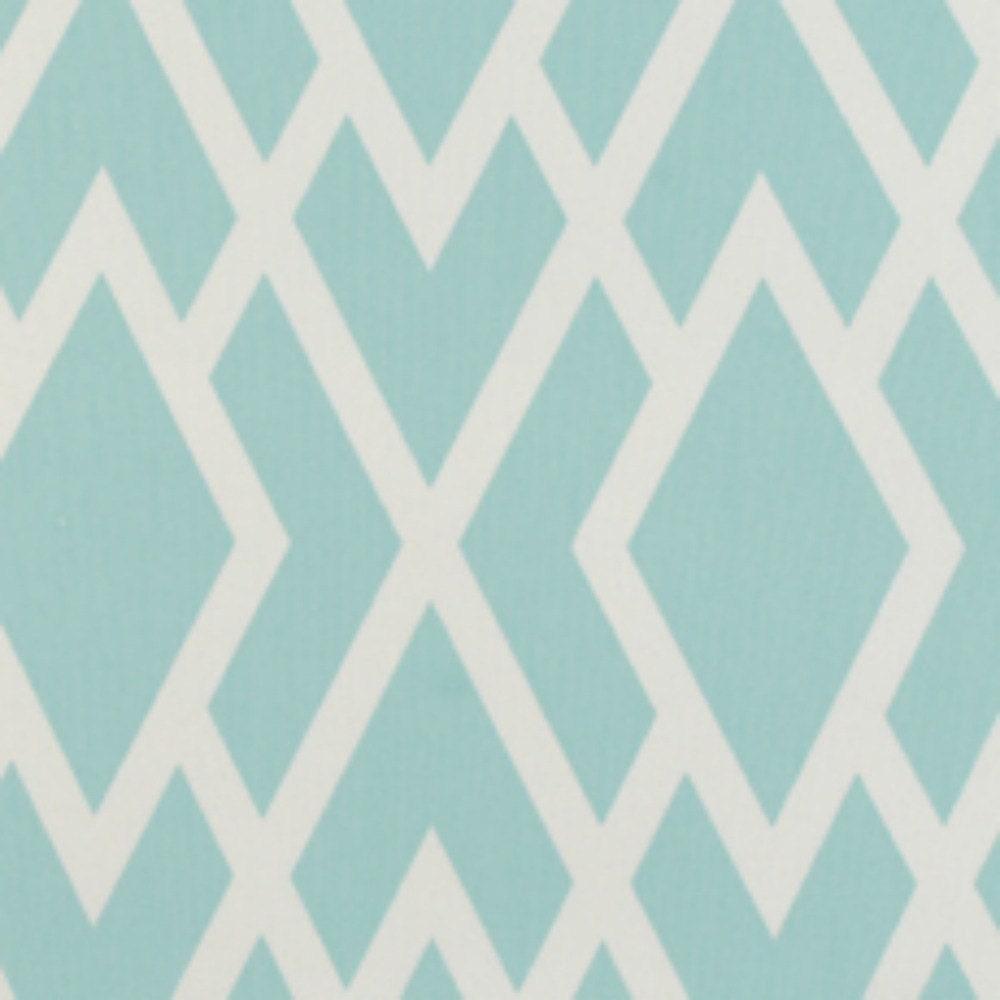 Home Decorating Fabric - Discount Designer Fabric - Fabric.com