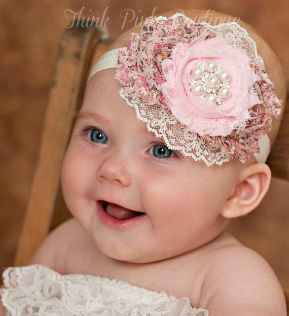 Felpas Para Bebes Decoracin Del Hogar Prosalocom