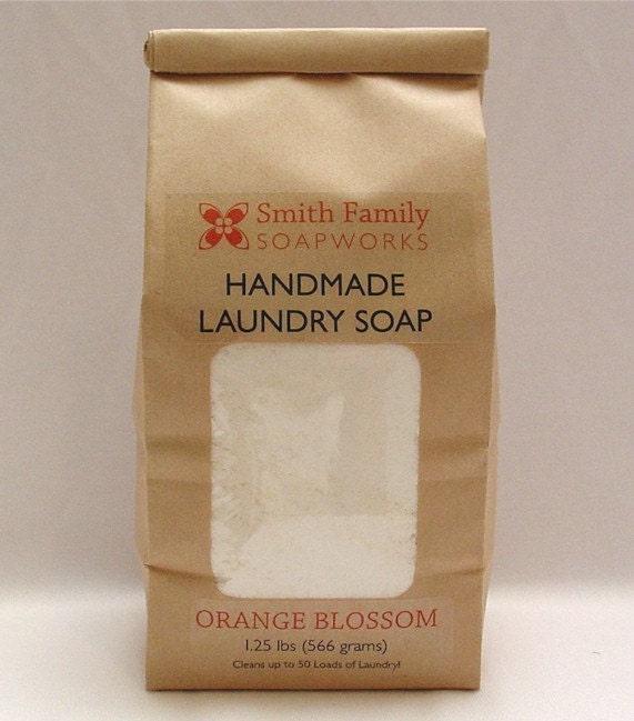 Натуральное мыло прачечной, 2 сумки, мыло ручной работы прачечной, очищает до 100 нагрузок прачечной