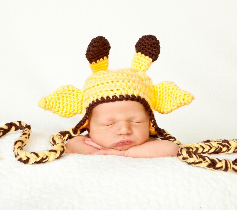 BABY CLOTHES CROCHET FREE PATTERN PREEMIE | Crochet Patterns