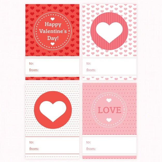 Free Valentines Day Worksheets  edHelpercom