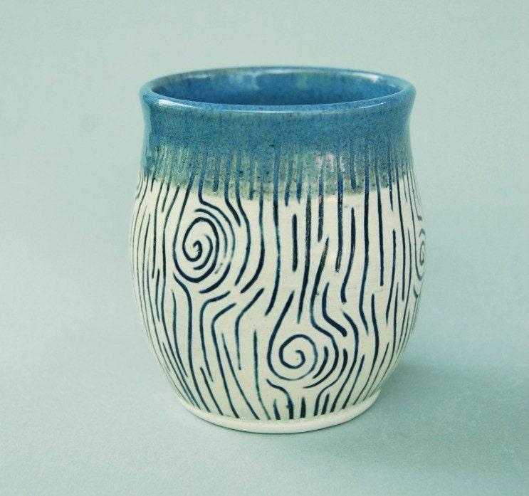 Stump Cup