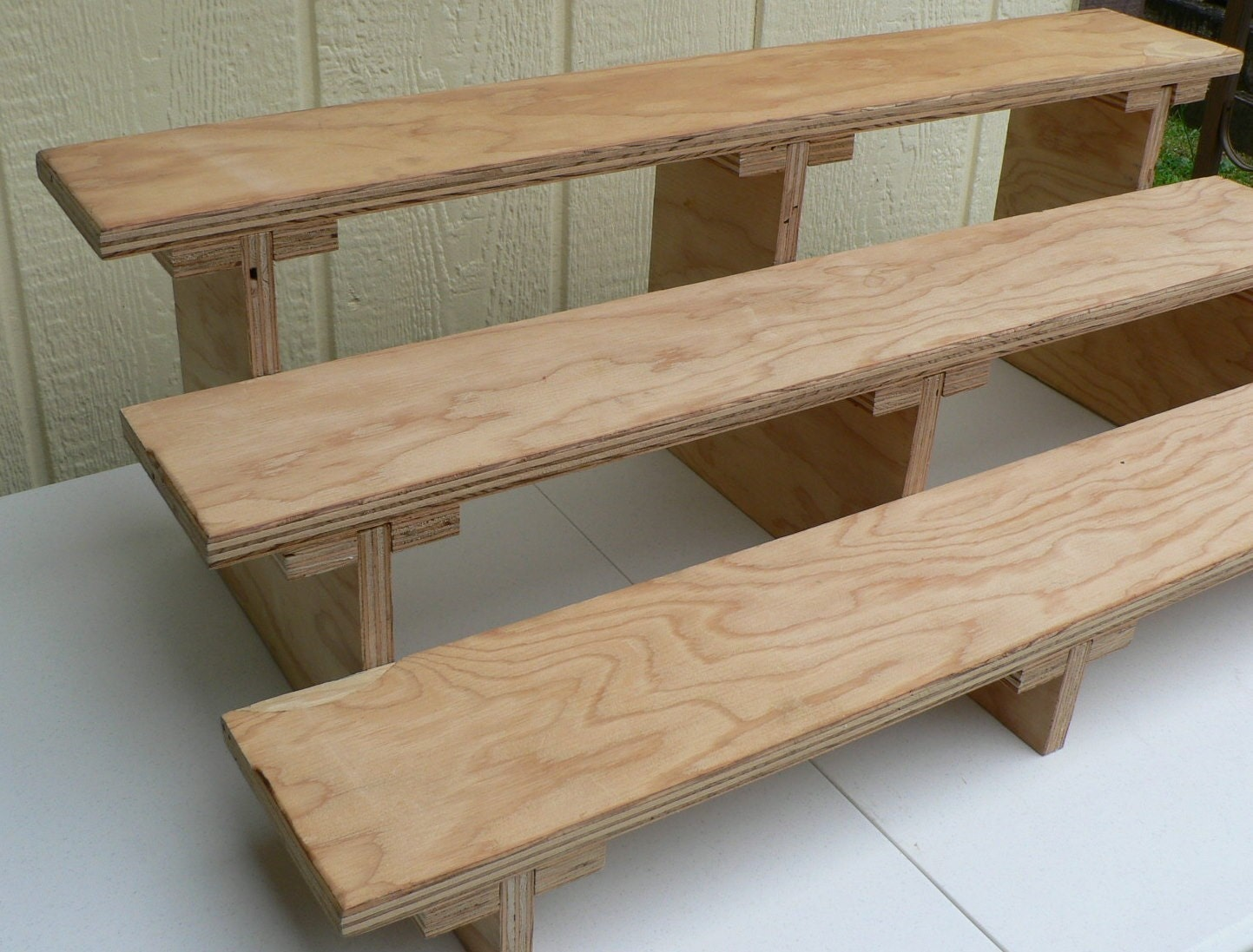Shoe lution Shoe horning A Storage Situation Etsy Journal