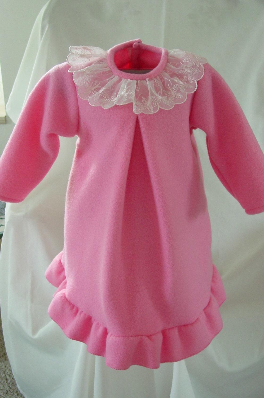 Christmas Pajamas For Toddler Boy