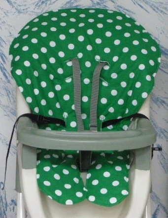 Graco high chair seat covers high chairs boosters compare