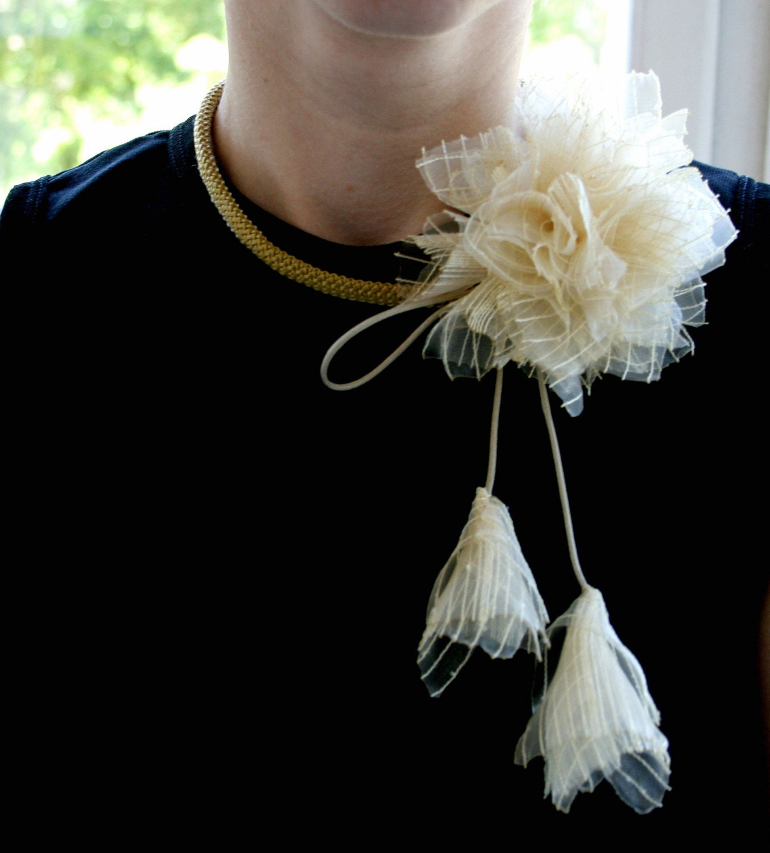 Peony-necklace-necktie