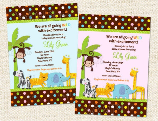 Electronic Party Invitation is great invitations layout
