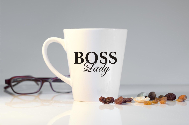 Поздравления для леди босс