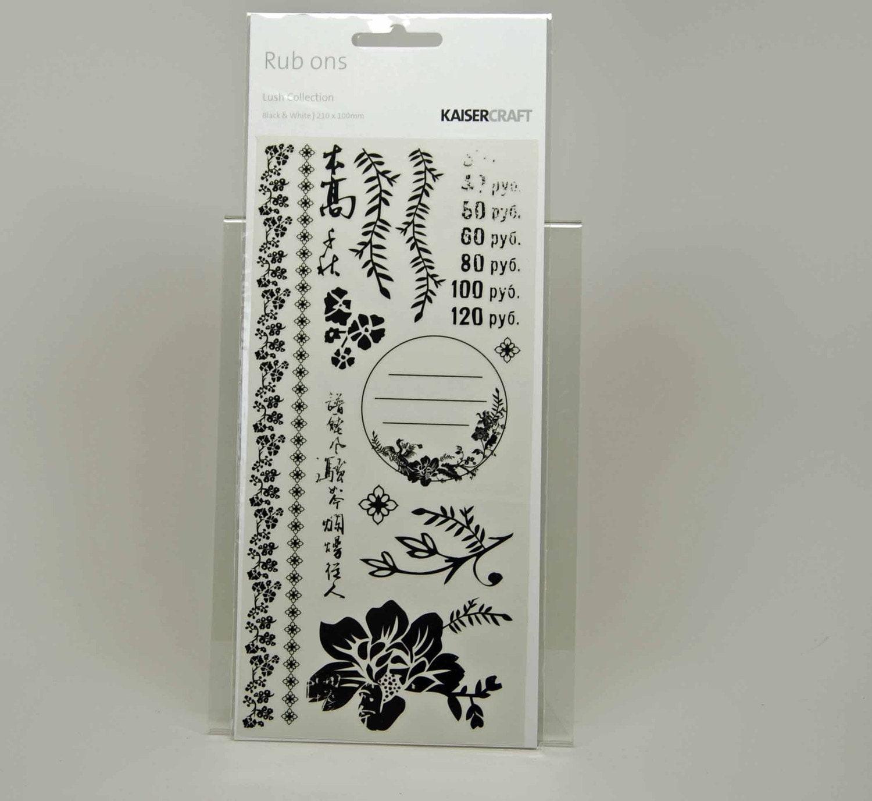 black lily tattoo designs
