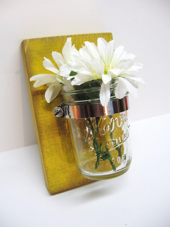 Bridal Bouquet Table Clips [HG-D610] - $35.00 : Russ Wholesale Flowers