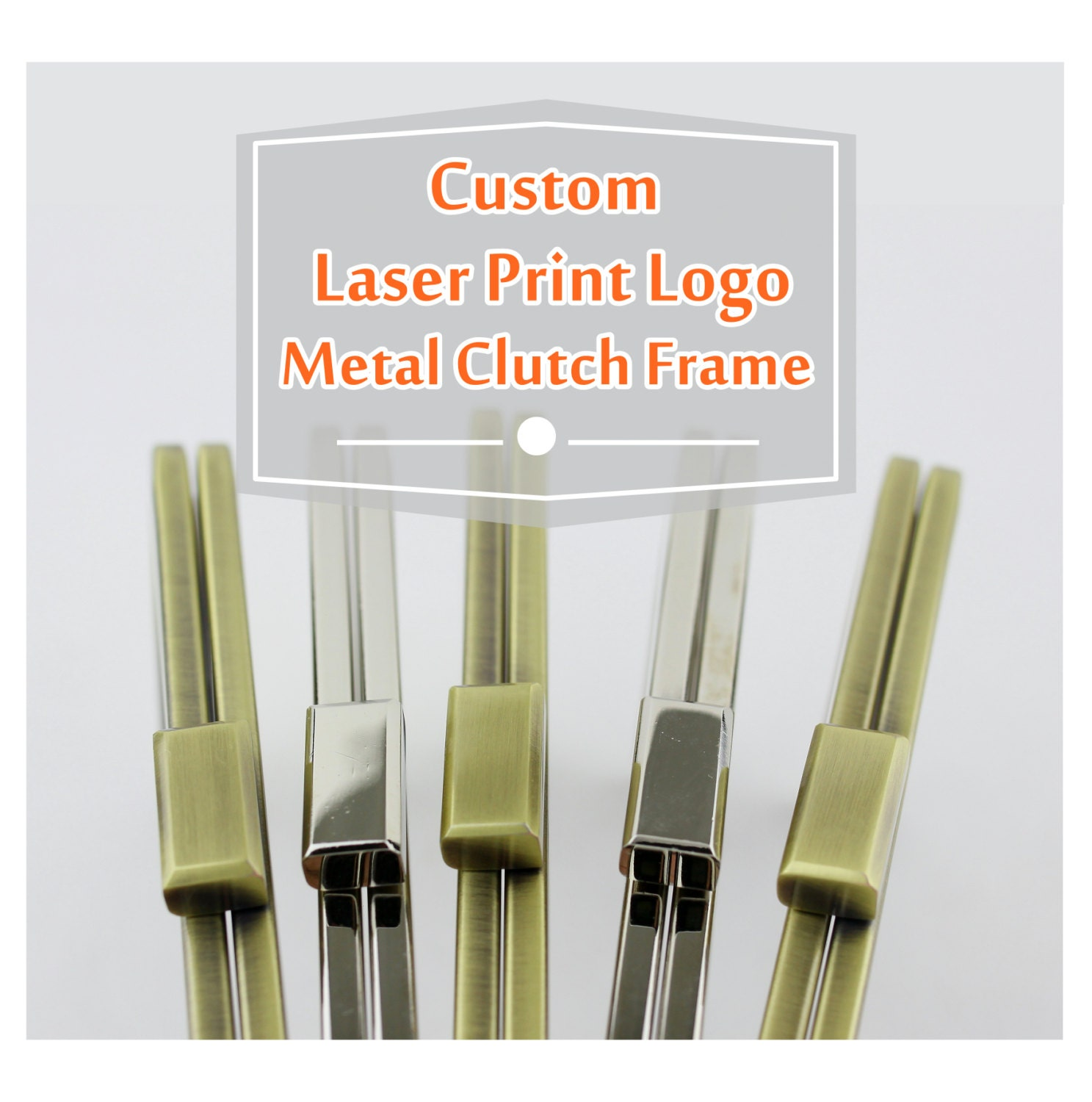 Signs Custom Signs by eSigns