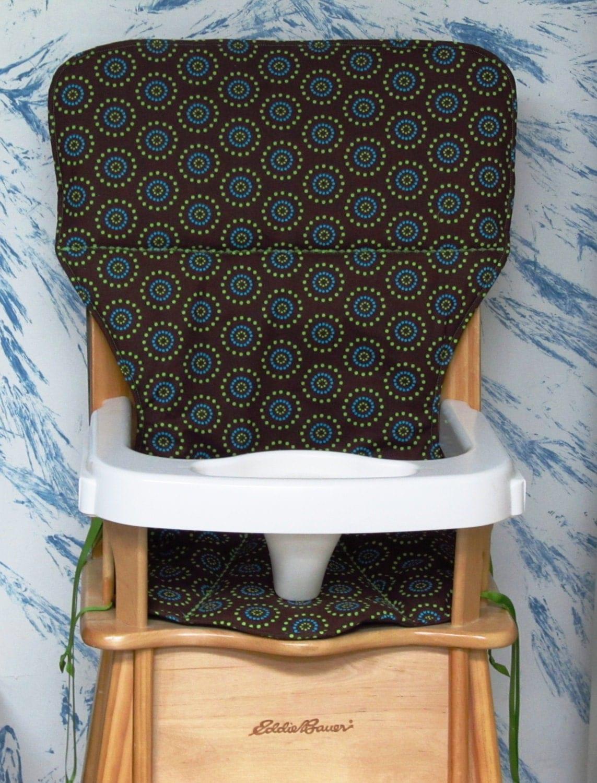 eddie bauer high chair cover 28 images high chair  : il570xN420113988blm9 from www.rc-hobbyist.com size 570 x 748 jpeg 142kB