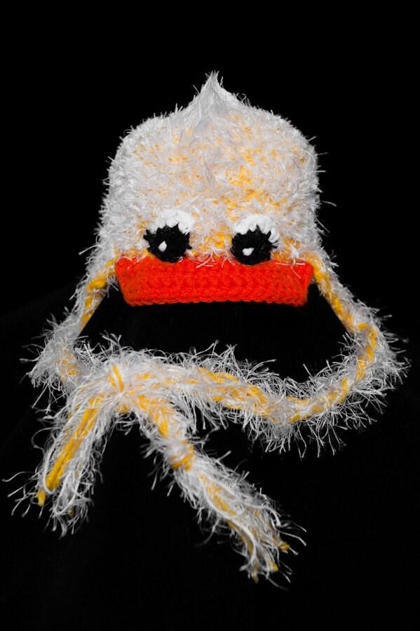 Free Ribbed Crochet Hat Pattern - waydown.eu