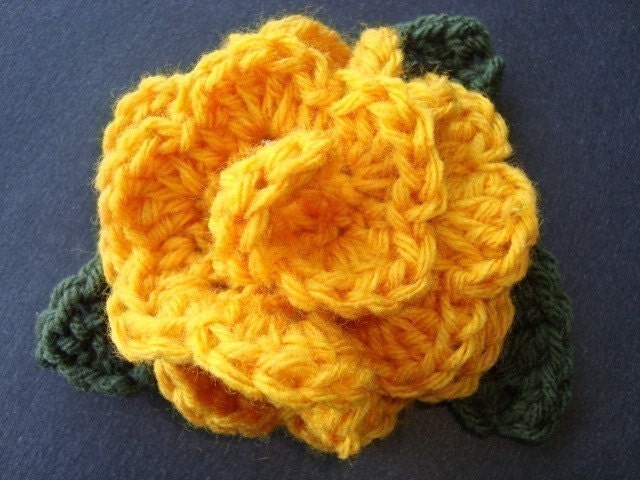 Crochet Patterns Yellow : CROCHET PATTERN. number 66... YELLOW ROSE OF TEXAS...PDF... Over 90 ...