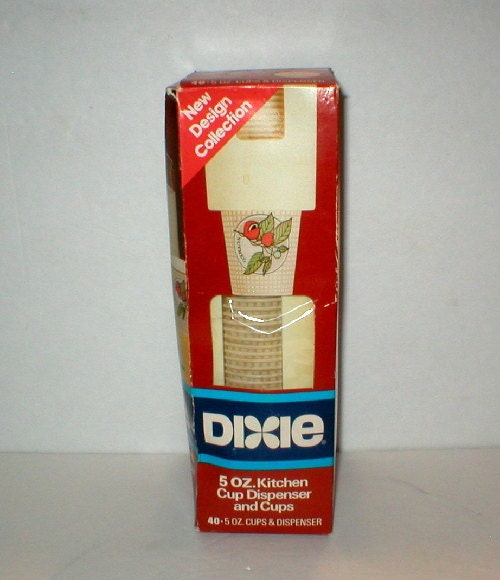 Dixie Cup Dispenser. Dixie cup dispenser   Lookup BeforeBuying