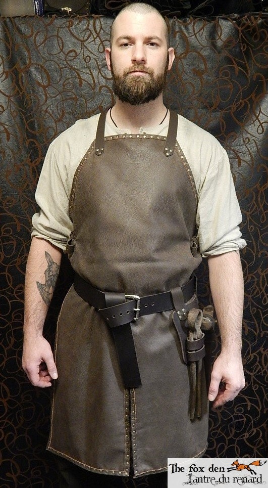 Buy A High Quality Steampunk Costume For Less Steampunk Costumes At oscar 2016