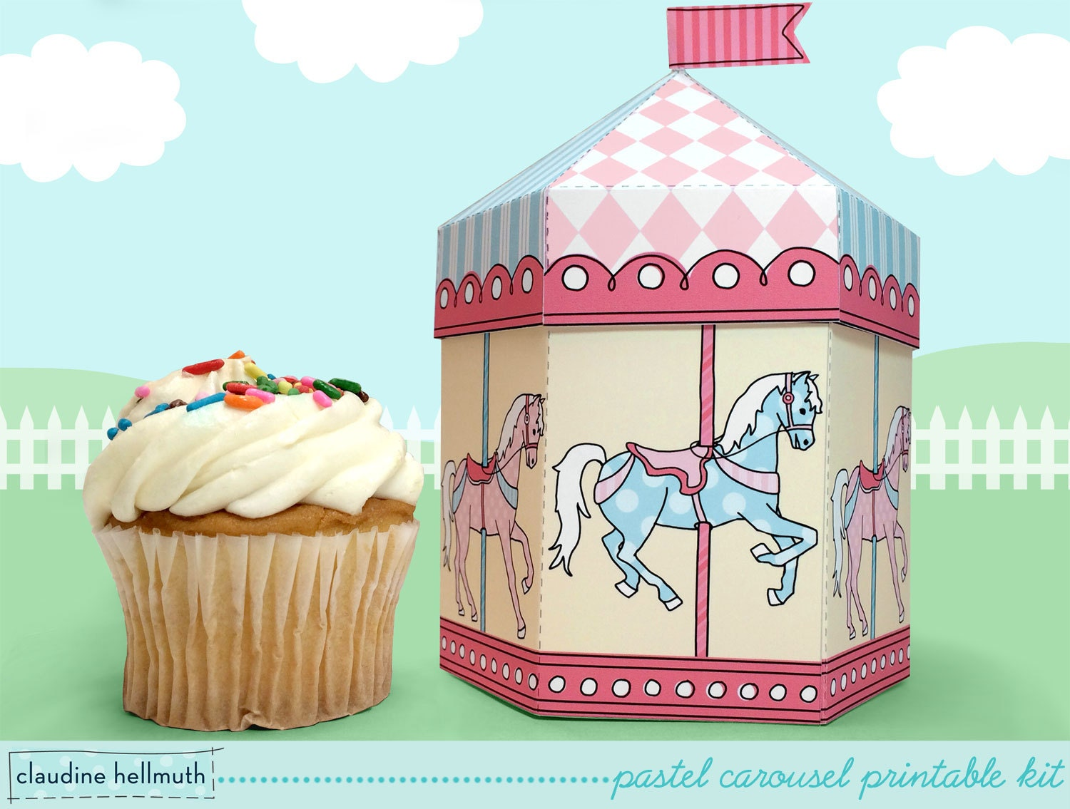 whimsical party printables to download make amp by
